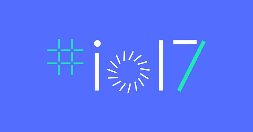 Google_I/O_2017